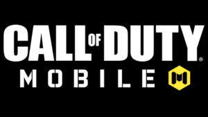 Read more about the article Mobile Games auf dem PC zocken