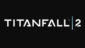 Titanfall 2 – Review