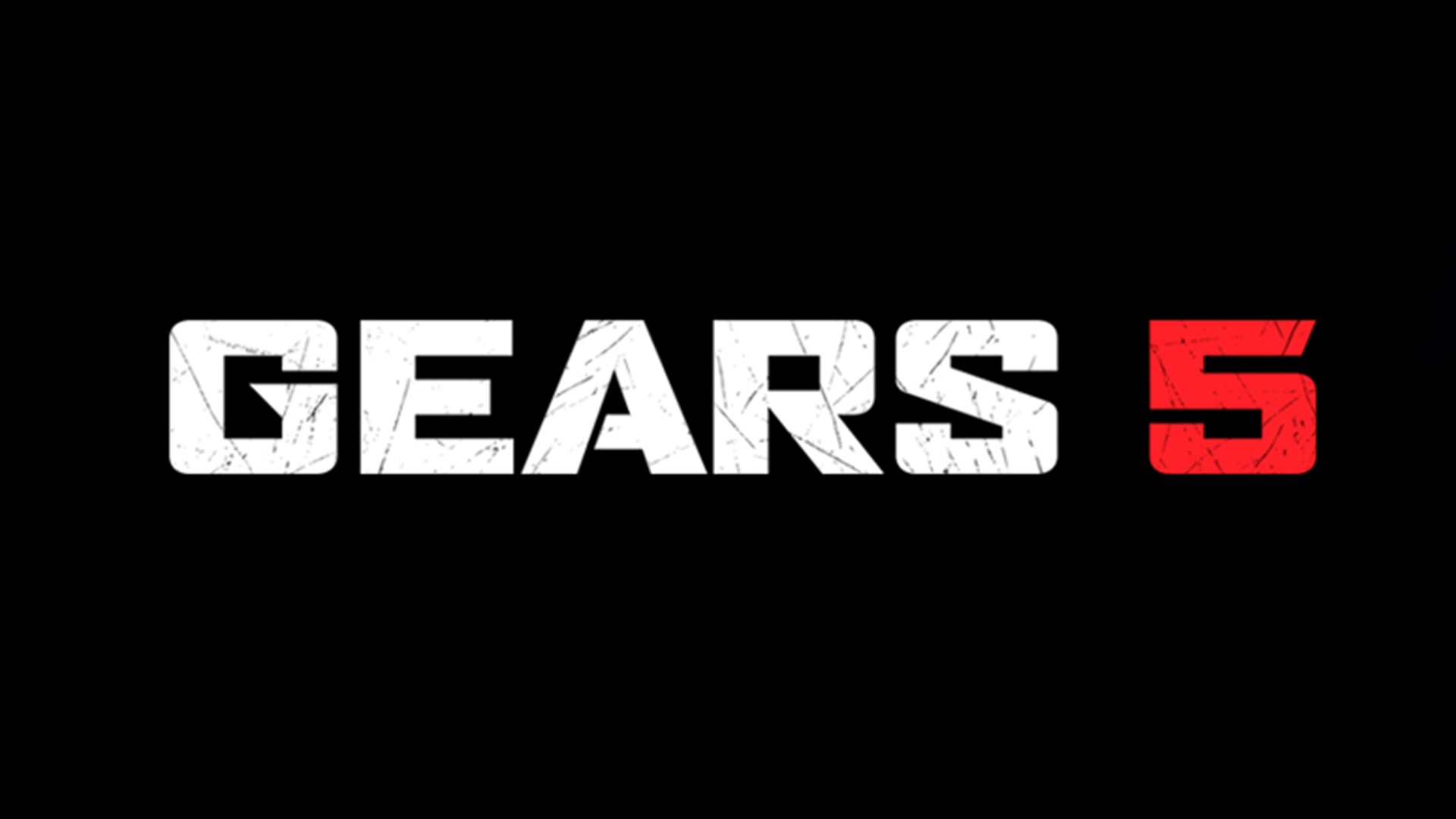 Gears 5 – Review