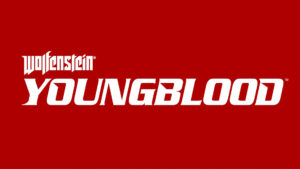 Wolfenstein Youngblood – Review