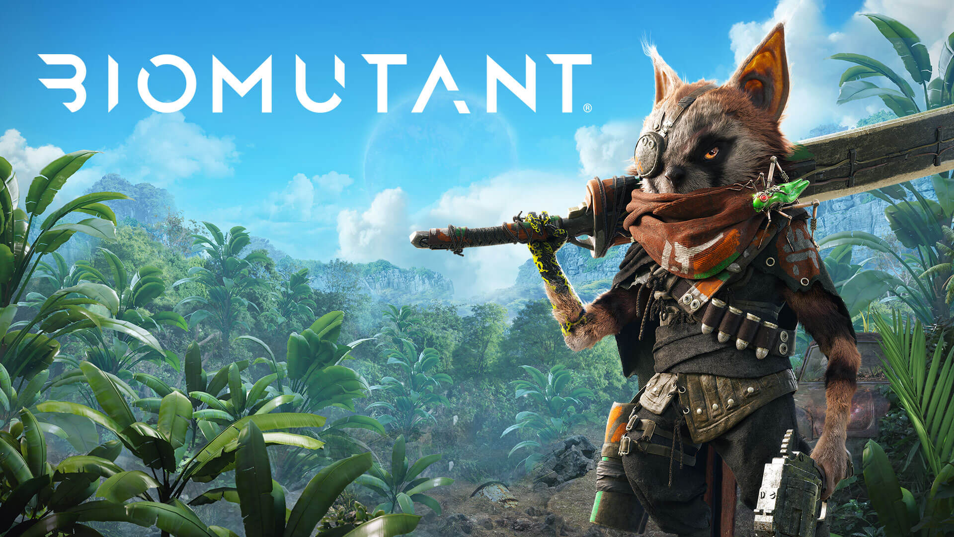 You are currently viewing Diese Barrierefreiheit Features fehlen in Biomutant