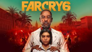 Read more about the article Diese Barrierefreiheit-Features soll es in Far Cry 6 geben